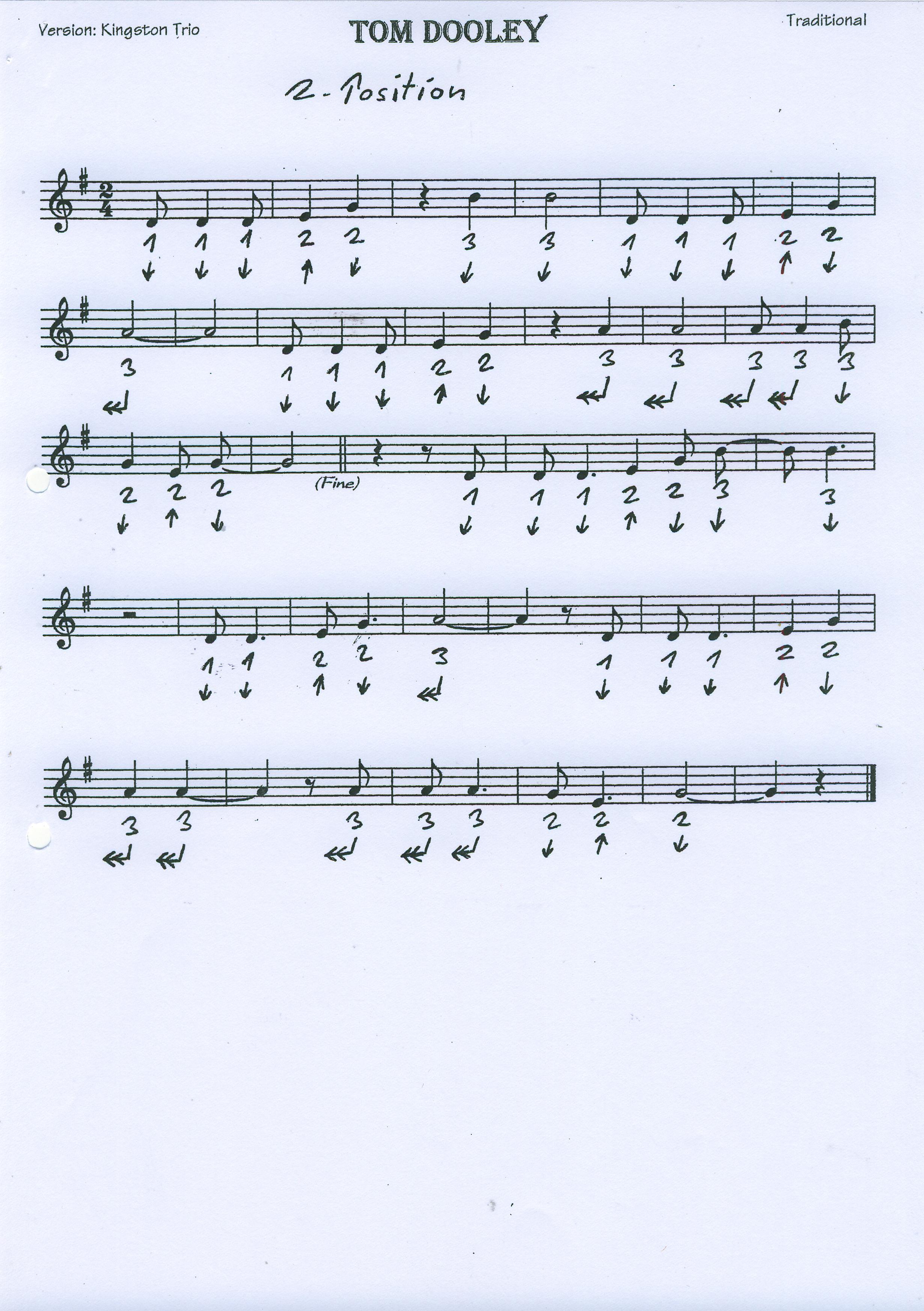 Blues Harp in G Dur Mundharmonika